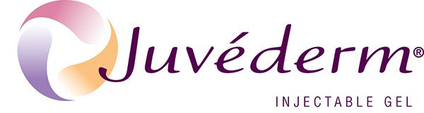 Jeuvederm Logo